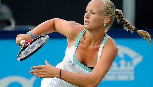 ����� (WTA). ������� � ������ � ����������, ������ ������� � ��������