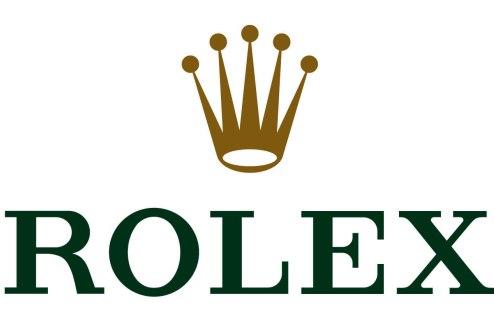 �������-1. Rolex � ��������� ������� ����-��� ��������� + �����