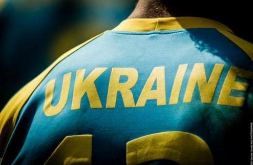 Регби-15. Календарь игр сборной Украины в этом году