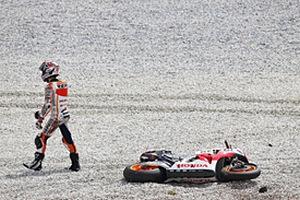 "MotoGP. ������: ""����, ��� ������ ������ �������� ���� ��� ������"""