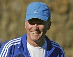 Блохин отправил шесть игроков в Киев