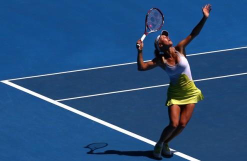 ���� (WTA). ������ �������, �������� � ��������, ������ �� �����