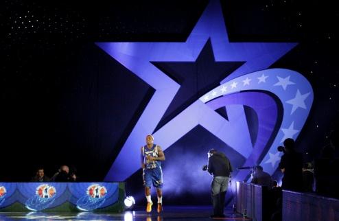 Матч Звезд Суперлиги: вопрос пока не решен