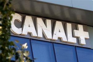 Формула-1 продолжает продавать права на трансляцию