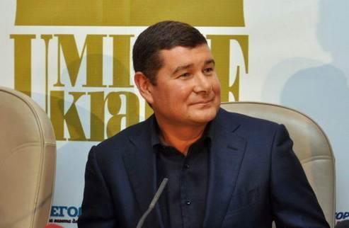 """Онищенко: """"Многие игроки хотят вернуться назад"""""""