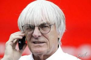 """Формула-1. Экклстоун: """"Гонка в Бахрейне состоится"""""""