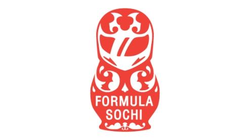 Формула-1. Символом Гран-при России станет матрешка в шлеме