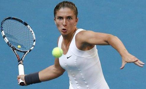 ����� (WTA). ��������, ������ � ������� ���� ������