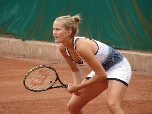 ������ (WTA). ����� �������� �������, ������� ����� �� ������ ����