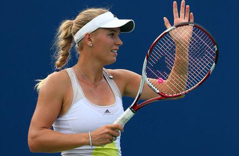 ����� (WTA). ���������� ��������� �������� ��������
