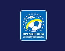 УПЛ поменяла местами матчи Динамо и Металлиста
