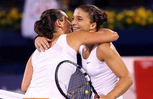 ����� (WTA). � ������ ������ ������� � ��������