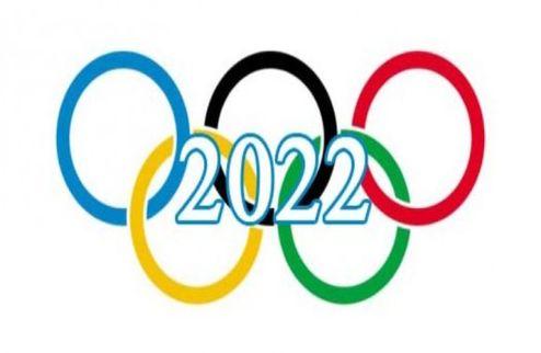 ������� ����� ������ ���������� ������ �� ��-2022 �� ��������� � �������