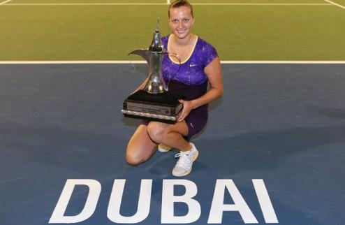 ����� (WTA). ������� ������ ��������