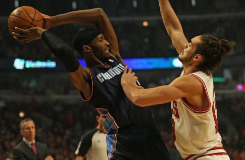 НБА. Орландо расстался с Уорриком
