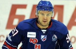 """Тимченко: """"Если нет сильной лиги, не будет и хоккея"""""""
