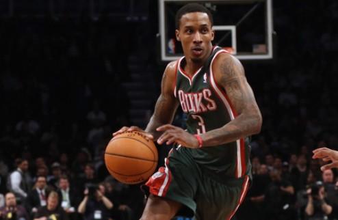 НБА Дженнингс и Даллас идут навстречу