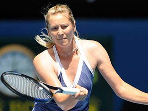 ������������� (WTA). ����� ������� �� ��� ����� ����� � �������������