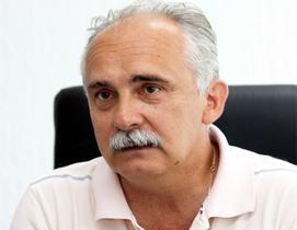 Заря обвиняет Севидова в давлении на арбитров