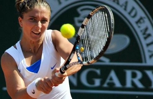 ��������� (WTA). � ������ ������� ������ � ������-�������