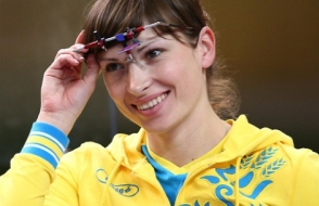 Пулевая стрельба. Украина – серебряный призер ЧЕ по стрельбе из пистолета