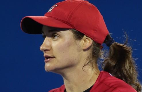 ������������� (WTA). ������ ��������� � ��������