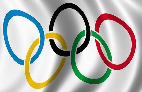 Олимпиада в Украине: реальность, которая не нужна