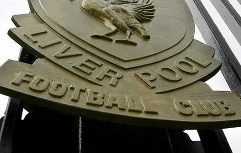 Задолженность Ливерпуля возросла до 87 миллионов фунтов