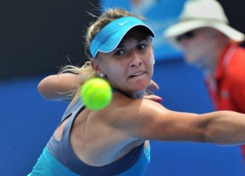 ������-����� (WTA). ������� ������ ������