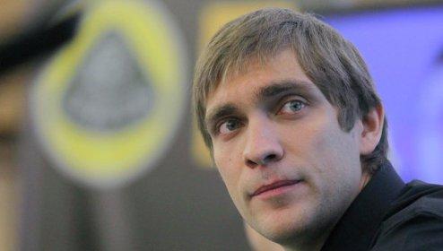 Петров планирует возвращение в Формулу-1