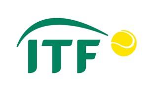 ITF вводит биологические паспорта и увеличивает количество анализов крови