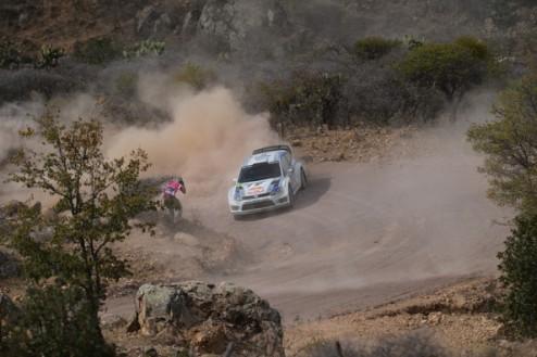 WRC. ����� �������. ���� ��������, ������� ������