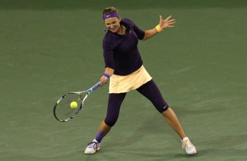 ������-����� (WTA). ��������� ��������, �������� ��������, ����� ��������