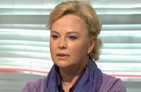 Формула-1. Косаченко — коммерческий директор Катерхэм