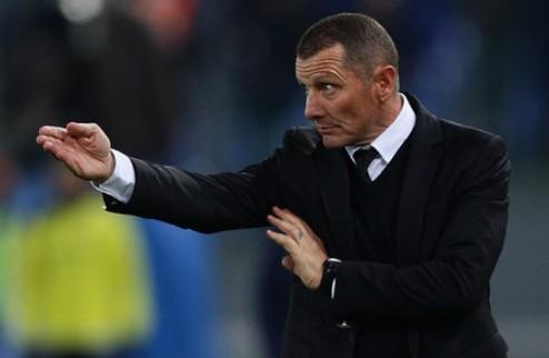 """Андреаццоли: """"Рома сделала шаг вперед"""""""