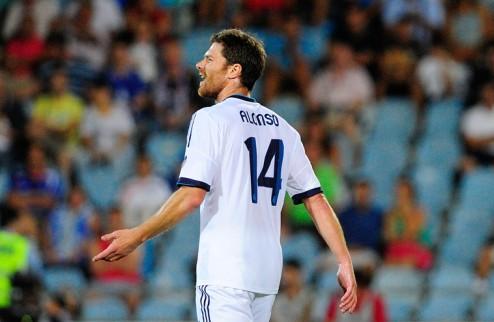 El Economista: Гвардиола хочет в Баварию игрока Реала