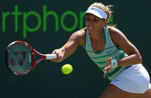 ������ (WTA). ������ ��������, ������ ����� �������