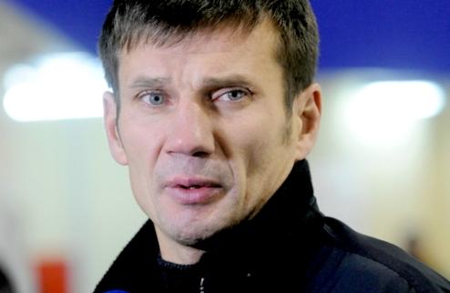 """ПХЛ. Андрющенко: """"Явных ляпов не было, все отыграли ровно"""""""
