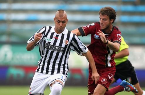 Агент: Милан с Дзадза не связывался