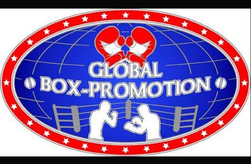 Мировой бокс на super скорости за здоровый образ жизни