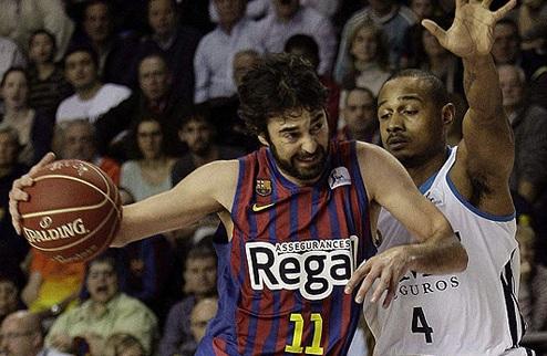 Монтепаски и Барселона сыграют без лидеров?