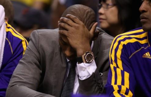 НБА. Брайант сыграет с Сакраменто