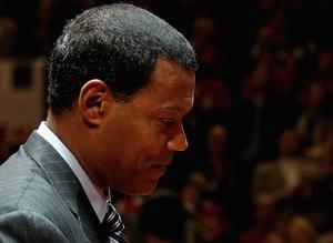 НБА. Вице-президент Лиги хочет вернуться к клубной работе