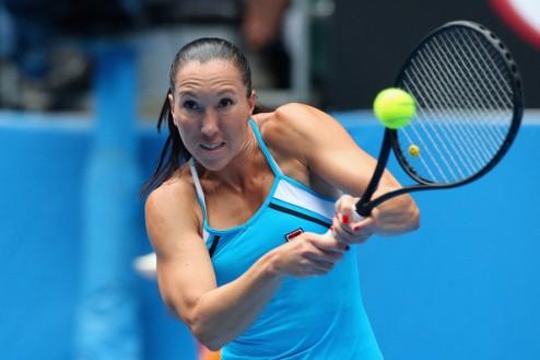 ��������� (WTA). ������ ���� ������, ����� ������� � �������