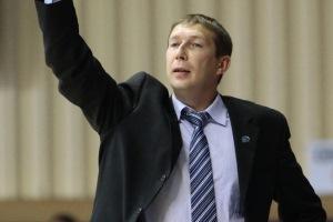 """Юшкин: """"Химик будет иметь преимущество перед другими командами в плей-офф"""""""