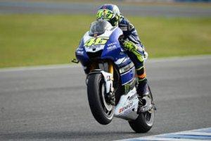 MotoGP. ����� ����� �� ������ � ������