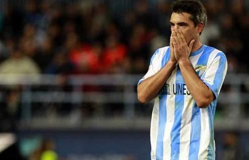 Тулалан не намерен переходить в Атлетико