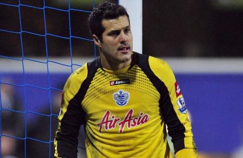 Милан отрицает интерес к Жулио Сезару