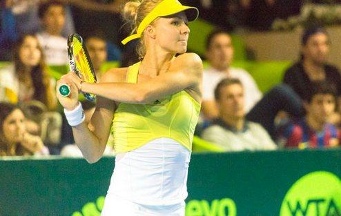 ��������� (WTA). ����� �����������, ������ � ��������� ���������