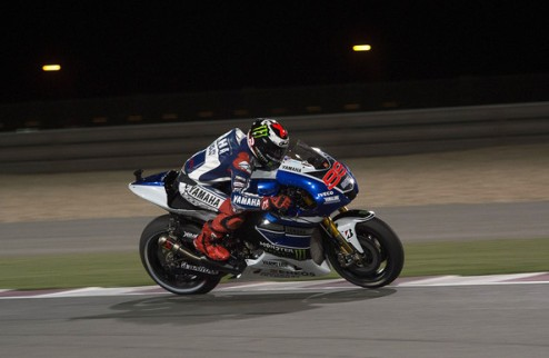 MotoGP. ������� ������� �� ������� �����